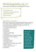 Woonzorgcentrum De Hoge Es - ZorgAccent - Page 5