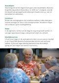 Woonzorgcentrum De Hoge Es - ZorgAccent - Page 7