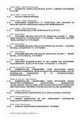 Vergadering schepencollege van 02/05/2013 - Gemeente Riemst - Page 2