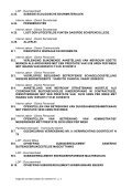 Vergadering schepencollege van 02/05/2013 - Gemeente Riemst - Page 3