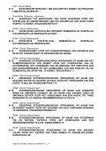 Vergadering schepencollege van 02/05/2013 - Gemeente Riemst - Page 4