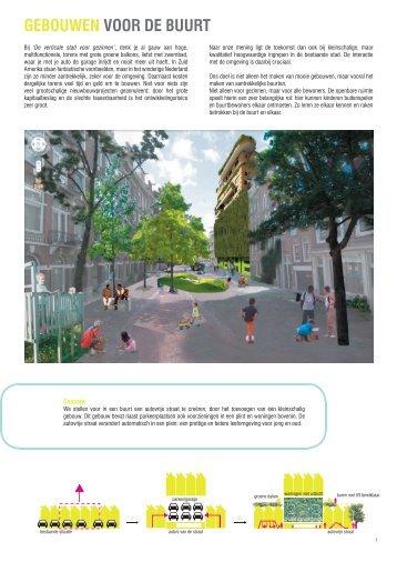 2071_gebouwen vd buurt A4.pdf - Gebouw van het Jaar