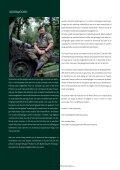 ArtilliaOfficieel Orgaan |Vereniging Onderofficieren Artillerie - VOOA - Page 3