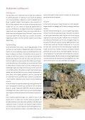 ArtilliaOfficieel Orgaan |Vereniging Onderofficieren Artillerie - VOOA - Page 4