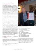 ArtilliaOfficieel Orgaan |Vereniging Onderofficieren Artillerie - VOOA - Page 6