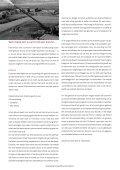 ArtilliaOfficieel Orgaan |Vereniging Onderofficieren Artillerie - VOOA - Page 7