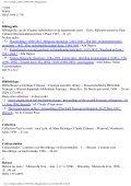 La Bibliographie de Belgique - Koninklijke Bibliotheek van België - Page 4