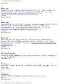 La Bibliographie de Belgique - Koninklijke Bibliotheek van België - Page 5