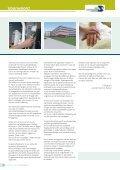 jaarverslag 2006 - AZ Damiaan - Page 4