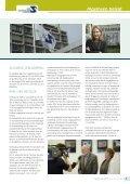 jaarverslag 2006 - AZ Damiaan - Page 5