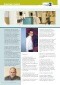 jaarverslag 2006 - AZ Damiaan - Page 6