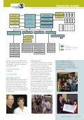 jaarverslag 2006 - AZ Damiaan - Page 7