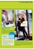 Danskerne bruger fradrag på energirenovering lEo Pharma sparer ... - Page 2