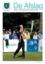 Afslag 2012-03.pdf - Golfclub Zeegersloot