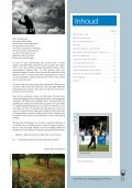 Afslag 2012-03.pdf - Golfclub Zeegersloot - Page 3