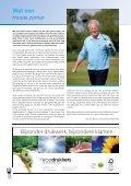 Afslag 2012-03.pdf - Golfclub Zeegersloot - Page 4