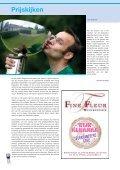 Afslag 2012-03.pdf - Golfclub Zeegersloot - Page 6
