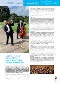 Afslag 2012-03.pdf - Golfclub Zeegersloot - Page 7