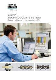 PDF (2.9 MB) - SMS Meer GmbH