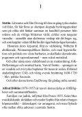 Stettin Berlin Szczecin - Läs en bok - Page 3