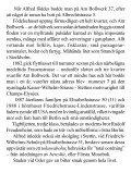 Stettin Berlin Szczecin - Läs en bok - Page 4