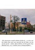 Stettin Berlin Szczecin - Läs en bok - Page 5