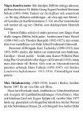Stettin Berlin Szczecin - Läs en bok - Page 7