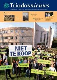 LTnieuws - Rogier de Jong Tekstproducties