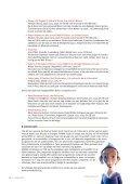 Flagey - Anima Festival - Page 6