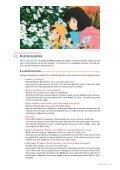 Flagey - Anima Festival - Page 7