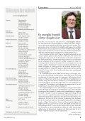 pdf, 5,1 MB - Skogsbruket - Page 3