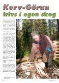 pdf, 5,1 MB - Skogsbruket - Page 4