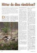 pdf, 5,1 MB - Skogsbruket - Page 6