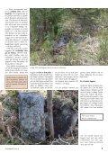 pdf, 5,1 MB - Skogsbruket - Page 7