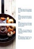 smakelijke Kerst - Ecoshop Helder - Page 3