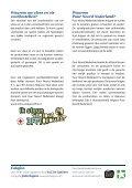 smakelijke Kerst - Ecoshop Helder - Page 4