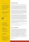 Over Oegstgeest maart 2007 - Vereniging Oud Oegstgeest - Page 2
