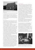 Over Oegstgeest maart 2007 - Vereniging Oud Oegstgeest - Page 4