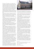 Over Oegstgeest maart 2007 - Vereniging Oud Oegstgeest - Page 5