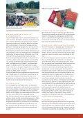 Over Oegstgeest maart 2007 - Vereniging Oud Oegstgeest - Page 7