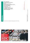 PDF (3.4 MB ) - HiB - Page 3