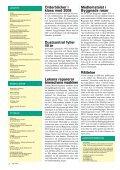 PDF (3.4 MB ) - HiB - Page 6