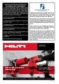 PDF (3.4 MB ) - HiB - Page 7