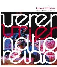 jaargang 35 nummer 1 maart 2012 - Vereniging Vrienden Nationale ...