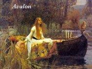 185. Avalon - fritenkaren.se