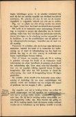 ALS DE INVALIDITEITSWET AAN- GENOMEN IS. - Page 3