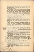 ALS DE INVALIDITEITSWET AAN- GENOMEN IS. - Page 4