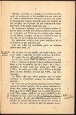 ALS DE INVALIDITEITSWET AAN- GENOMEN IS. - Page 5