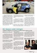- Jeg fikk ingen støtte etter ulykken - Personskadeforbundet LTN - Page 7