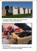 Jeep katalog No:9 - American Racing AB - Page 2